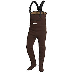 Fishing Vests & Waders