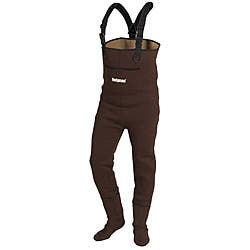 Hodgman Caster Neoprene Chest Wader|https://ak1.ostkcdn.com/images/products/6698947/Hodgeman-Caster-Neoprene-Chest-Wader-P14251672.jpg?impolicy=medium