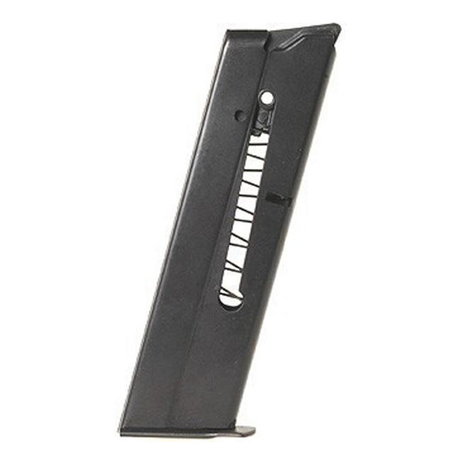 Smith and Wesson Factory-made Model 52 5-round Magazine