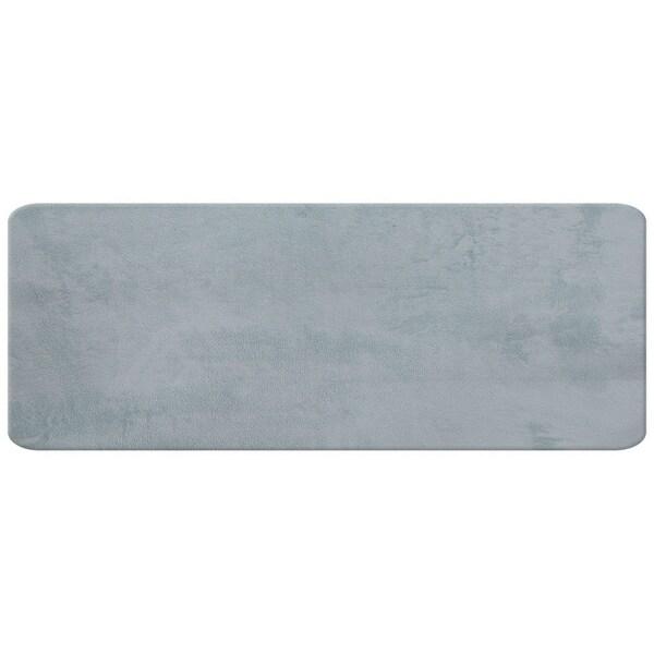 Memory Foam Runner Mat (2' x 5') - 2' x 5'