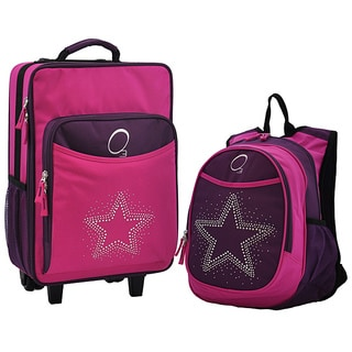 Kids Luggage Bags Shop Our Best Luggage Bags Deals Online At