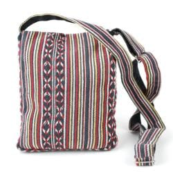 Mini Swing Purse (Nepal)
