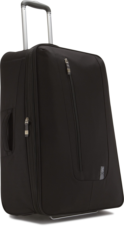 Case Logic XNR-26 26-inch XN Rolling Upright