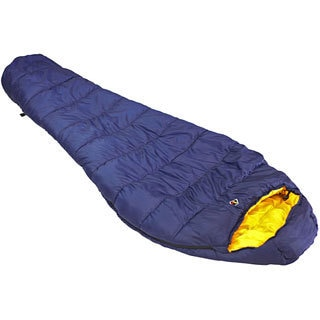 Ledge 'Deep Creek' 25-degree Sleeping Bag