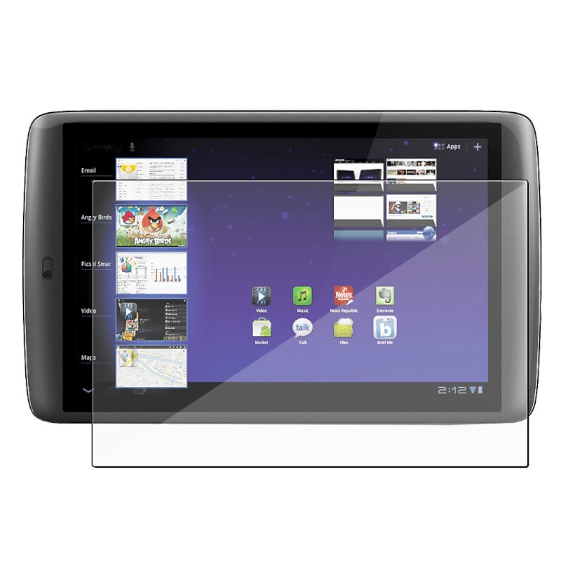Screen Protector for Archos 101 G9