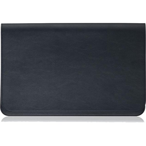 "Samsung AA-BS3N13B Carrying Case (Pouch) for 13.3"" Notebook - Mineral"