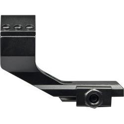 Cantilever Mount with Integrated 30mm Ring and 1-inch Inserts - Thumbnail 1