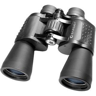 Barska 10X50 Porro Binoculars