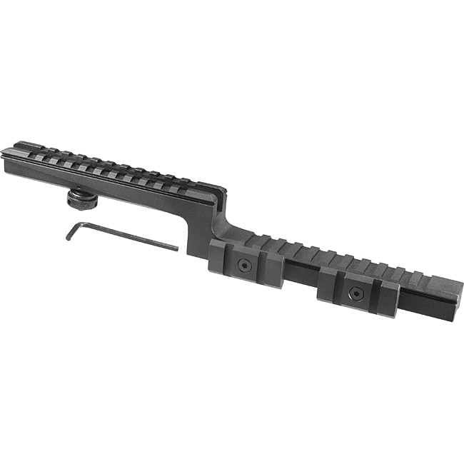 Barska AR-15/ M-16 Z-type Handle Mount
