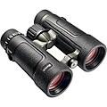 Barska 10x42 'Storm EX' Binoculars