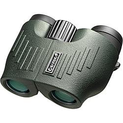 Barska 10x26 Naturescape Porro Binoculars
