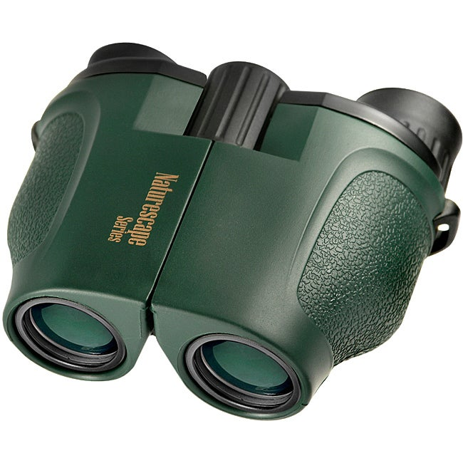 Barska 8X25 Naturescape Porro Binoculars