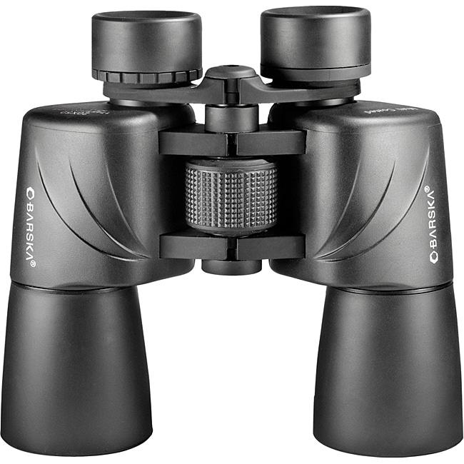Barska 20x50 Escape Porro Binoculars