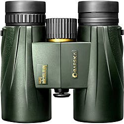 Barska 8X42 Naturescape Binoculars|https://ak1.ostkcdn.com/images/products/6702887/Barska-8X42-Naturescape-Binoculars-P14254873.jpg?impolicy=medium