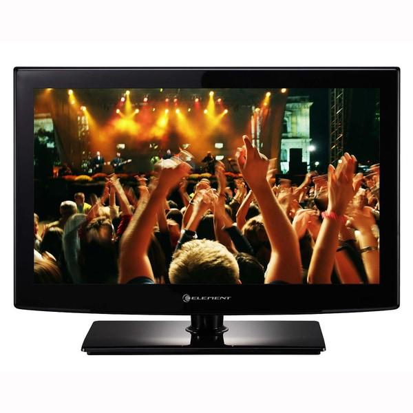 Element ELDFW322 32-inch 1080p LCD TV (Refurbished)