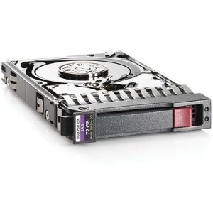"HP 450 GB 3.5"" Internal Hard Drive"