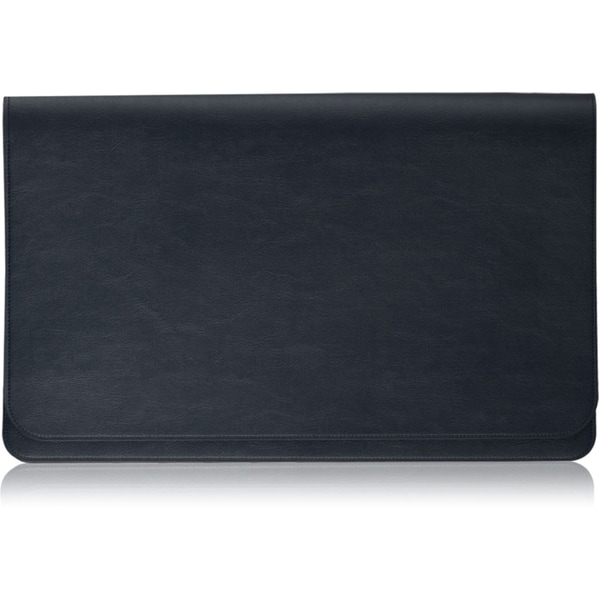"Samsung AA-BS3N14B Carrying Case (Sleeve) for 15"" Notebook - Black"