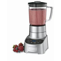 Cuisinart CBT-700FR Die-cast 700-watt Blender (Refurbished) - Thumbnail 1