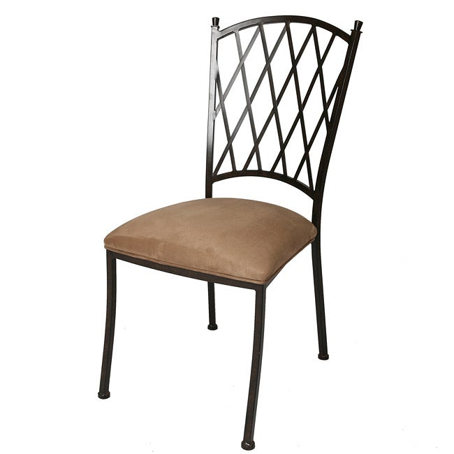 Atrium Dining Chair