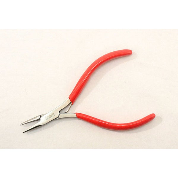 5 inch Micro Needle Nose Plier
