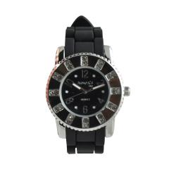 Nemesis Women's Trendy Nightlife Japanese Quartz Watch