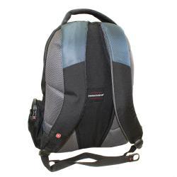 SwissGear Neptune 16-inch Laptop Computer Backpack - Thumbnail 1