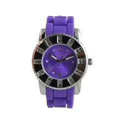 Nemesis Women's Trendy Nightlife Watch