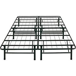 bed frames frames for all sizes overstockcom
