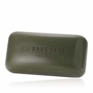 Borghese Fango Active 11.5-ounce Mud Soap for Face & Body