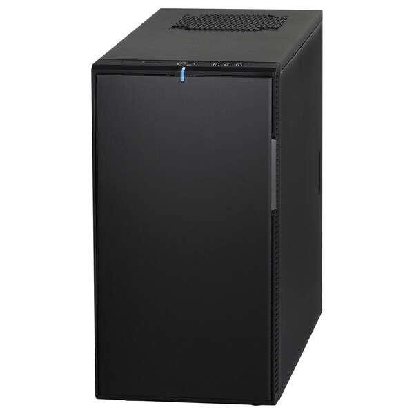 Fractal Design Define Mini System Cabinet