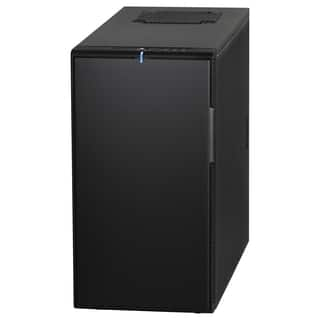 Fractal Design Define Mini System Cabinet|https://ak1.ostkcdn.com/images/products/6707369/P14258580.jpg?impolicy=medium