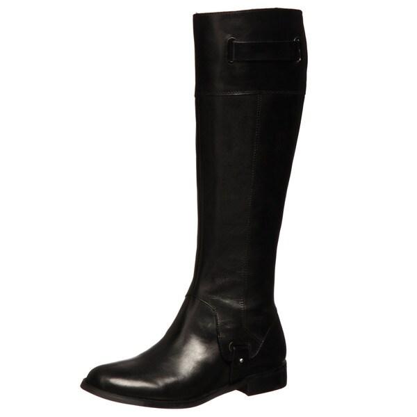 Etienne Aigner Women's 'Gilbert' Riding Boot