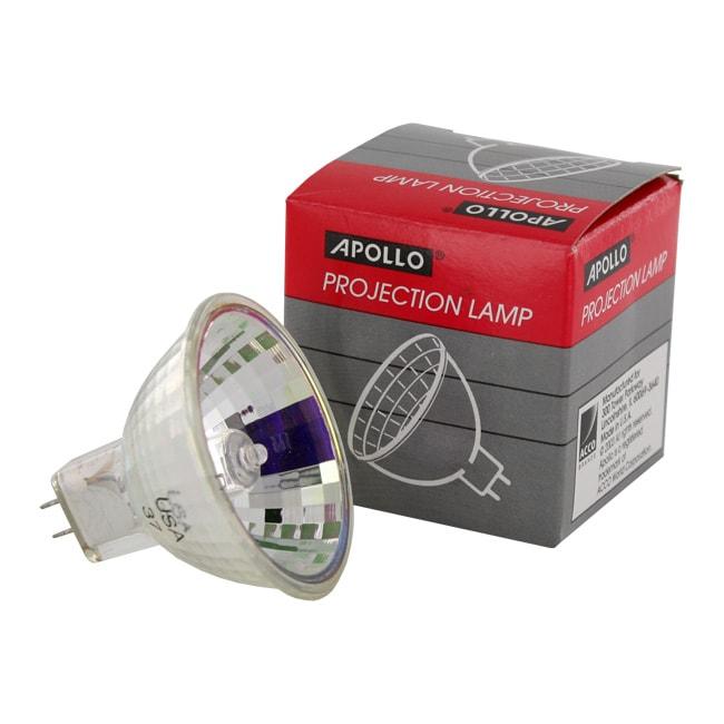 Apollo 300 Watt Slide Projector Lamp