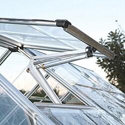 Palram Auto Vent Opener Kit for Greenhouses