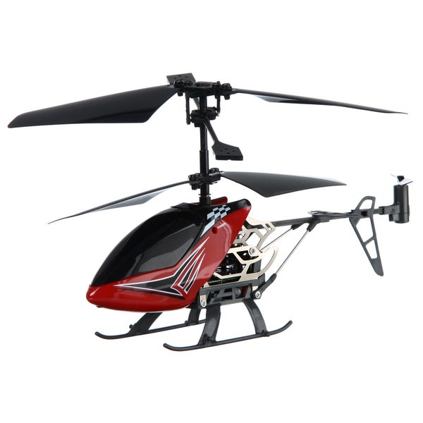 Silverlit Sky Dragon Helicopter