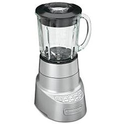 Cuisinart SPB-600FR SmartPower Deluxe Die-cast Blender (Refurbished)