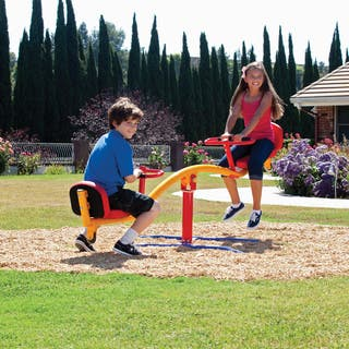 Impex Teeter Go Round|https://ak1.ostkcdn.com/images/products/6708908/P14259780.jpg?impolicy=medium