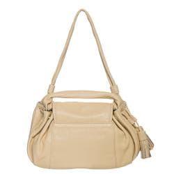 See by Chloe 9S7154 N106 527 Handbag