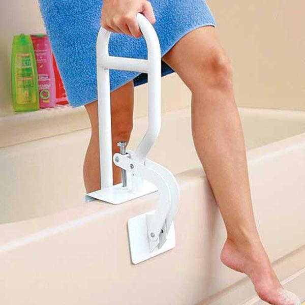 Ideaworks 6-inch Bath Safety Bar