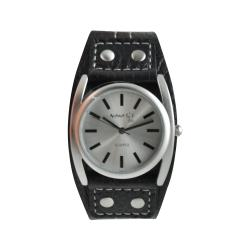 Nemesis Women's Casual Watch