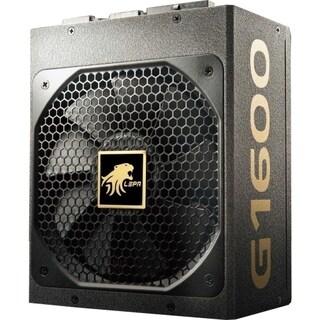 LEPA G1600-MA ATX12V 1600W Gold PSU