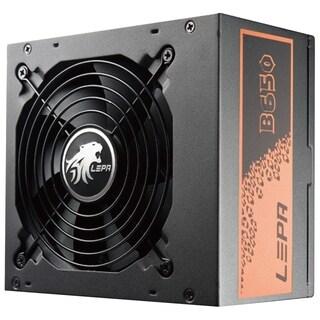LEPA B650-SA ATX12V 650W Bronze PSU