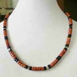 Athos' Men's Necklace