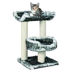Trixie Pet Products Isaba Cat Tree|https://ak1.ostkcdn.com/images/products/6710470/Trixie-Pet-Products-Isaba-Cat-Tree-P14260983a.jpg?impolicy=medium