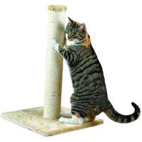 TRIXIE Parla Cat Scratching Post