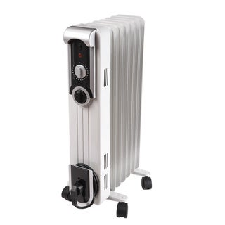 Seasons Comfort Electric Radiator Heater