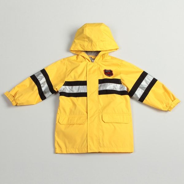 London Fog Baby Boy Coat