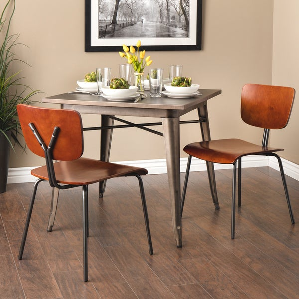 Reed Dining Chair (Set of 2). Opens flyout.