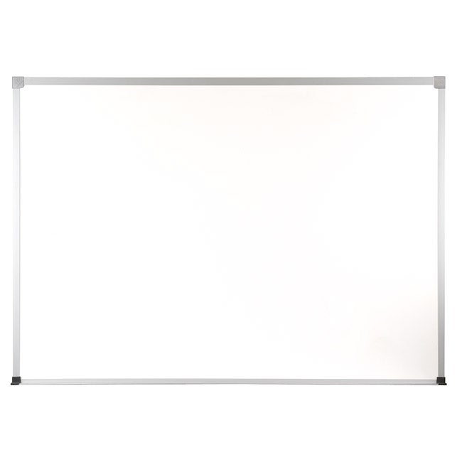 Best-Rite Mark-Rite Melamine TAA-compliant Dry Erase Board (18 inches x 24 inches)