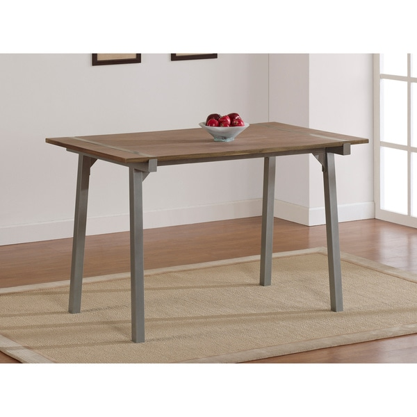 Tabouret Dining Table